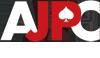 AJPC SUPER CUP(スーパーカップ)【公式】